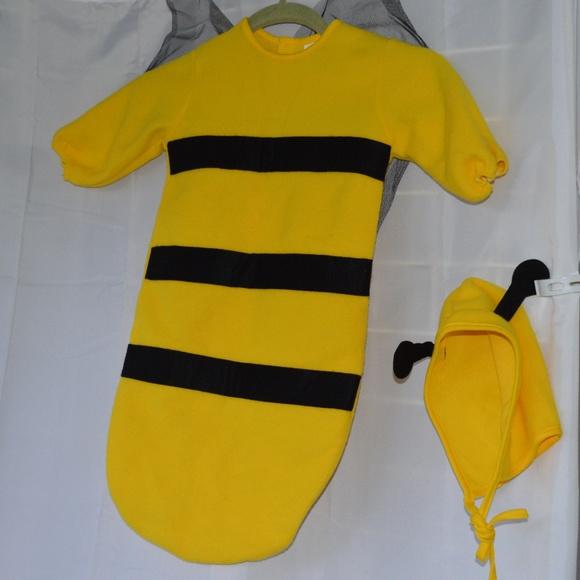 0142c9f6e Costumes